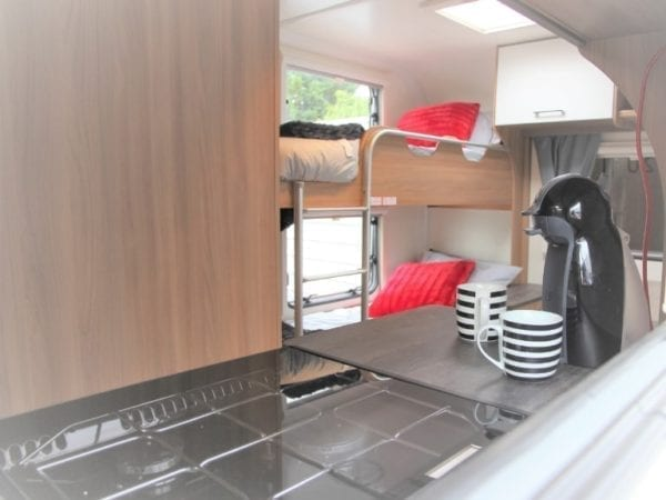 kitchen to bunks-min BAiley pursuit 570/6