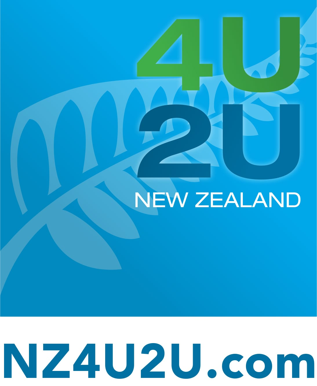 Nz4u2u || Caravan for hire Christchurch, New Zealand